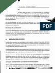 Manual b Forrajeros 09