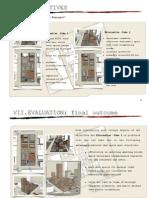 Urban Design Book Sample -Part 2