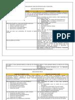 Comparacion Del Plan de Estudios 1993 Ydoc
