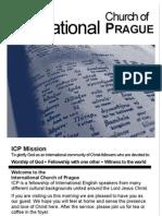 ICP Bulletin Oct 7