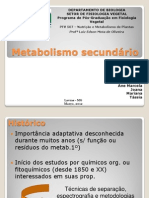 Versão final_metabolismo secundário
