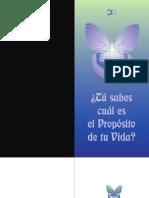FCG12-1 -- Pdf
