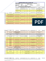 Guia Academica Costos 2012-II Grupo i