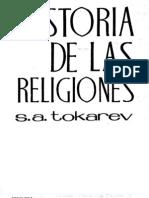 Tokarev - Historia de Las Religiones-img-dig