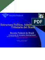 20080918 120926 Sistema Tributario Nacional - BRASIL