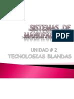 2.1 tecnologias blandas