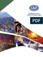 IAF Brochure Portuguese 0112