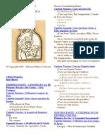 Compêndio do Catecismo da Igreja Católica