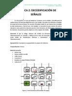 PRACTICA_2_Decodificacion_de_señales
