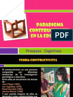 constructivismo-091216155129-phpapp01
