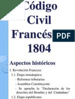 06-09 Code Civil (1)