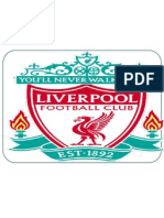Liverpool PPT. Doc