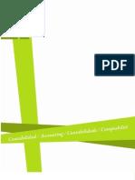 epistemologia_contabilidad