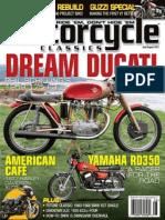 Motorcycle.classics.usa..JulyAugust.2012.HQ.pdf