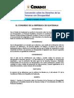 decreto59-2008