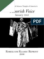 moorishvoice-jan1943