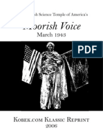 moorishvoice-mar1943