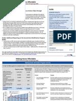 August 2012 MHA Report Final