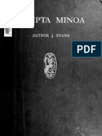 Scripta minoa Part II