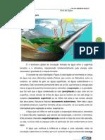 Hidrologia Apostila Cap 1[1]