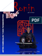 25356233 Revista Ronin Vol 1