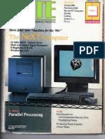byte-1988-11-next