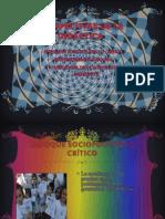 Perspectivas de la didáctica.pptx MODIFICADO POR JULIO