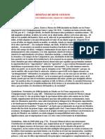 Rene Guenon - Reseñas Símbolos del Gº. Compañero