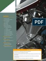 CPI Mecanica Vehi Ud01