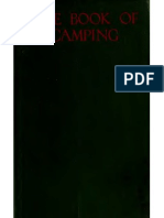Book of Camping