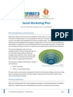 final plan 2 12  first 5 contra costa social marketing plan