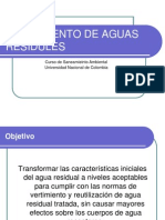 Tratamiento residuales 2012-1