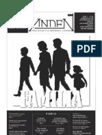 Andén 22 - Familia