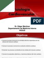 Fisiologia Cardio