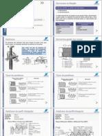 Elementos de máquinas- aula 4 - parafusos
