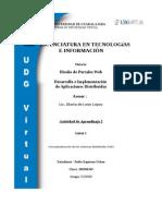 DIAD-Act2 U1 Espinosa Ochoa Pablo