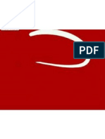 Bharti Airtel Portfolio Analysis