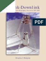NASA Deep Space Network History
