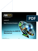 Mech-Intro 13.0 L05 Static