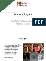 Microbiología II 2.pptx
