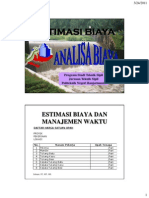 2_analisa-biaya1