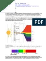 Manual de Iluminación Interior de Carlos Laszlo (Extracto)