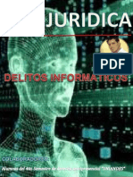 REVISTA DIGITAL    (Jorge Robalino)