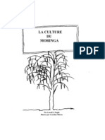 Brochure_illustrée_sur_la_production_de_fruits_Moringa_(1)