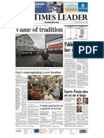 Times Leader 10-07-2012