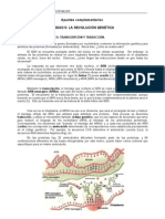APUNTES COMPLEMENTARIOS VIVIR MÁS, VIVIR MEJOR (2)