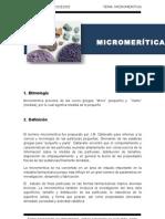 29393946-Micromeritica