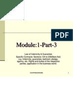 LAB Module 1 Part.3