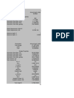 (EDITED-FINAL)Sludge - Storage Calculation