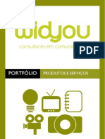 Portfólio_geral